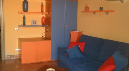 5 Notti in Casa Vacanze a Pozzallo
